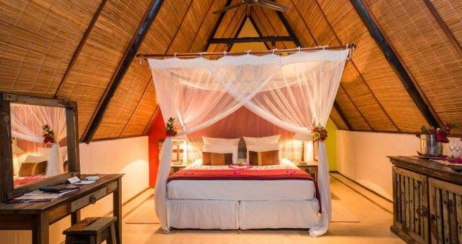 Bazaruto Lodge - Mozambique Island – Best Place for Safari In Africa