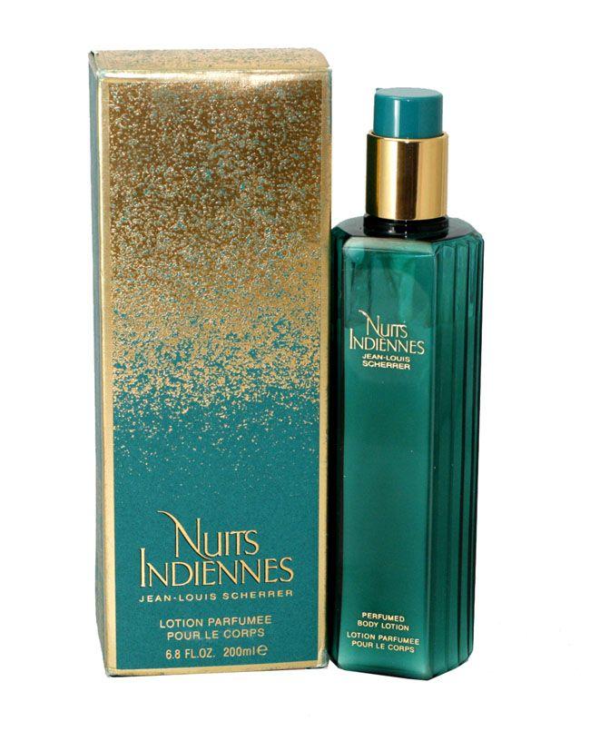 414 best perfume packaging images on pinterest fragrance. Black Bedroom Furniture Sets. Home Design Ideas