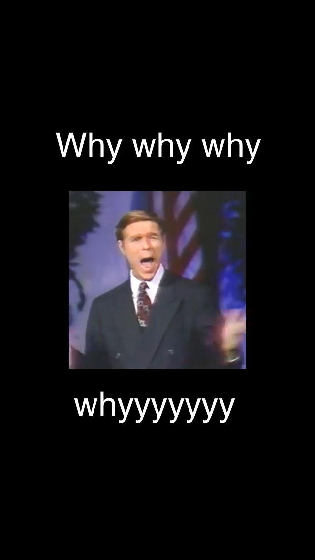 Follow My Vine Board Melkallah Vine Quote Vine Memes Funny