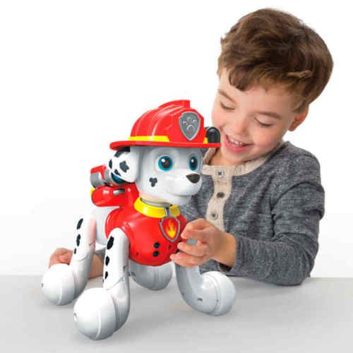Interactive-Pup-Paw-Patrol-Dog-Play-Action-Sounds-Phrases-Toy-Kids-Child-Gift