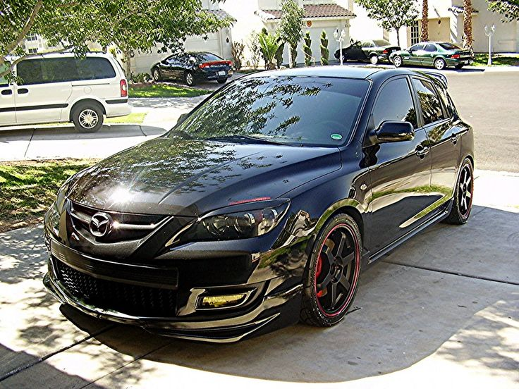 best 25 mazda 3 2008 ideas on pinterest mazda 3 touring. Black Bedroom Furniture Sets. Home Design Ideas