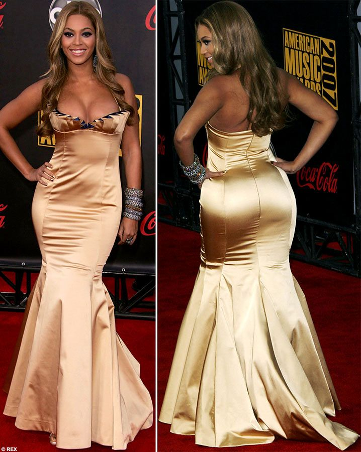 58 best Beyonce images on Pinterest | Beyonce knowles, Beautiful ...