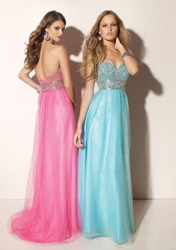 25 best 3 Girl\'s Dresses (E~Pink, V~Purple, M~Blue) images on ...