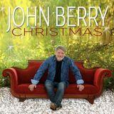 John Berry Christmas [CD]