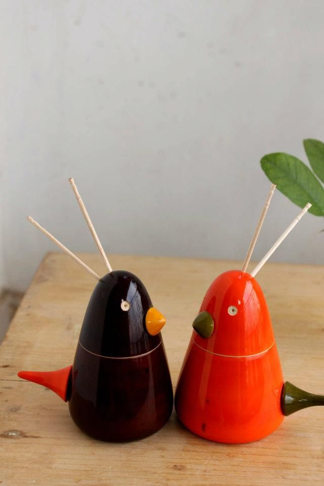 Handmade organic products, painted using non-toxic vegetable colors pepupstreet.com, #channapatna, #toys, #organic, #india, #homedecor, #homeaccent