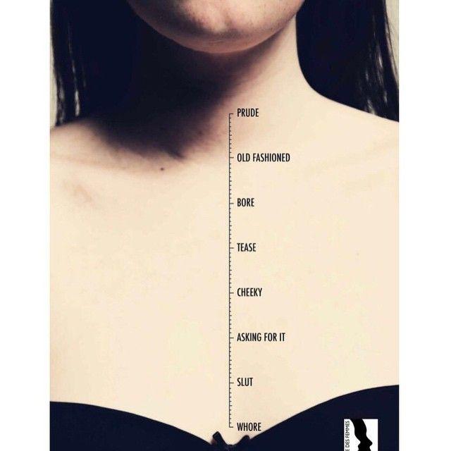"""Do not measure me."" Photo taken by @stillglamorus on Instagram, pinned via the InstaPin iOS App! http://www.instapinapp.com (04/23/2015)"