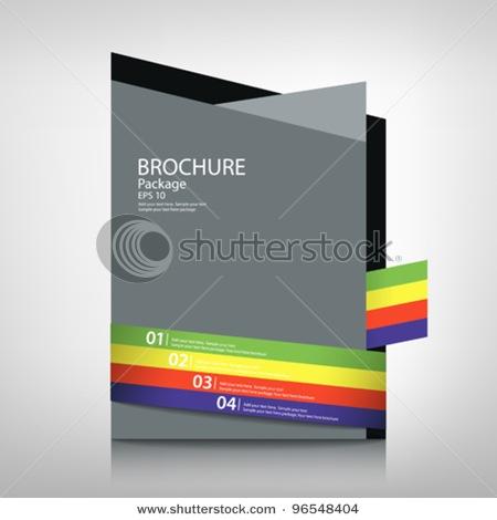 40 best Educational Initiatives Brochure images on Pinterest - free brochure design templates word