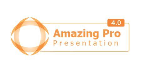 AmazingPro 4.0 - Review, Bonus - Powerpoint Animation Templates - Amazing Pro 4 - %URL AmazingPro 4.0  #AmazingPro 4.0 – Review, Bonus – #Powerpoint Animation Templates – #Amazing Pro 4 AmazingPro 4.0 – Review, Bonus – #Powerpoint Animation Templates – Amazing Pro 4 – AmazingPro 4.0  Complete Bundle Of #Marketing Tools #Amazing Pro 4.0 is...