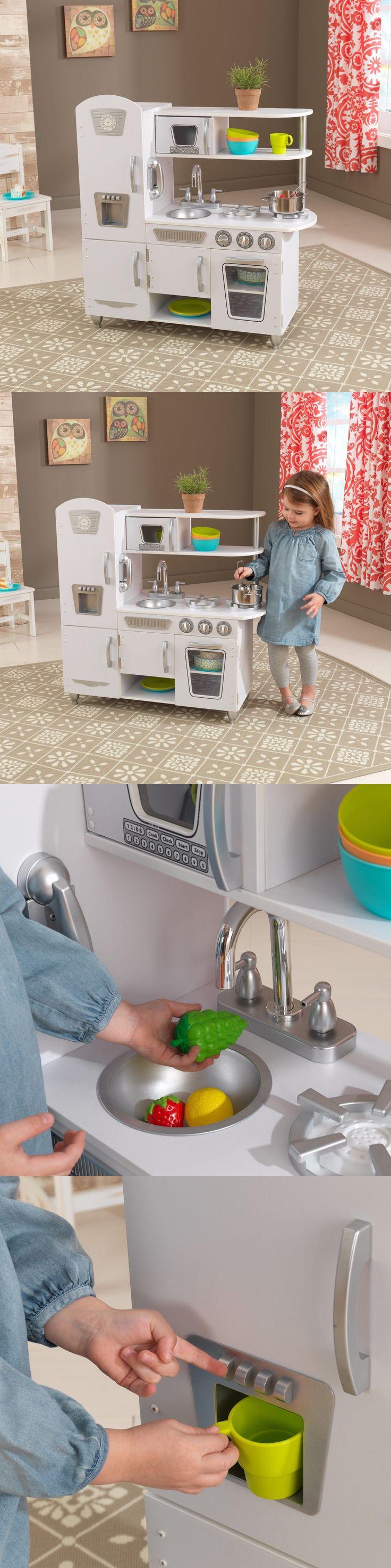 best 25 kidkraft kitchen ideas on pinterest toddler kitchen
