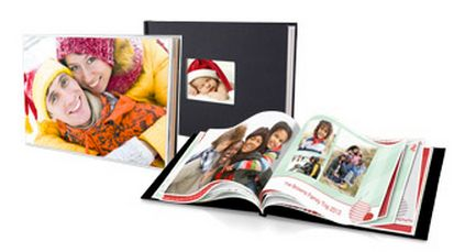 ALL of this week's Walgreens Photo coupons including $20 Off $40 Photo Orders, 10¢ Prints, 50% Off Photo Cards, and more!
