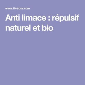 M s de 25 ideas incre bles sobre anti limace naturel en for Anti fourmi naturel maison