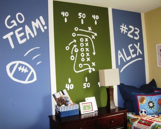 239 best Caels Room images on Pinterest Bedroom ideas Children