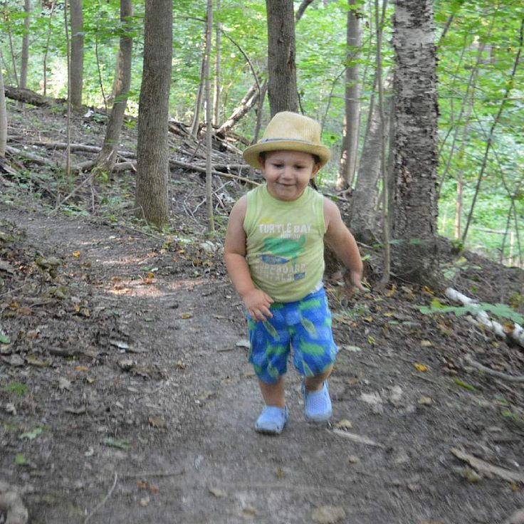 #toddler #outdoorsman #hiking #trail #trailrunning #GrandRiver #forest #brantford #ontario #canada #baby #adventure #trooperThese are my personal photos from Flickr!
