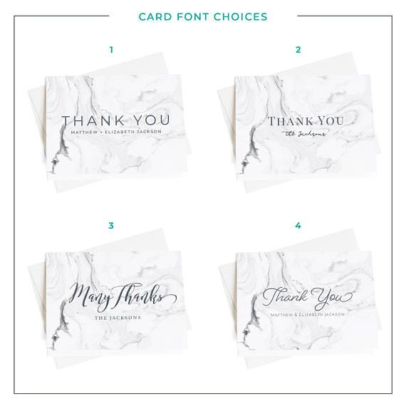 The 64 best Business Thank You cards images on Pinterest