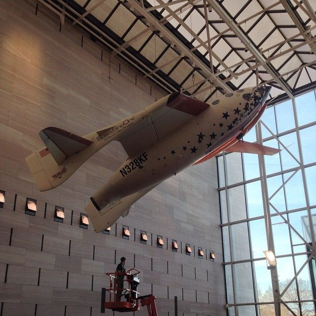Foyer Museum Washington Dc : Best images about transforming the boeing