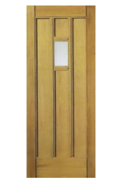 Windermere Oak External Triple Glazed Door Part L. U value 1.7 A new range of attractive oak faced front doors having the advantage of looking both modern due to the sleek lines, square shoulder profile and sandblasted glass but with the elegance of a traditional outline design. All doors are vat exclusive The Front Door […]