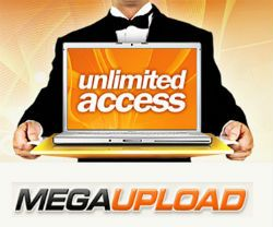 More than four years after Megaupload was taken down by the U.S. Government, several prominent copyright holders still 'think' that the site is hosting infringing content. Automated bots operated by their anti-piracy partners continue to send Google numerous takedown notices for Megaupload URLs, more than it received when the site was still online.