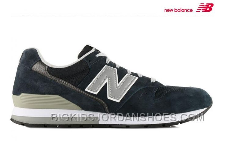 http://www.bigkidsjordanshoes.com/new-balance-996-women-dark-blue-pjqia.html NEW BALANCE 996 WOMEN DARK BLUE PJQIA Only $63.00 , Free Shipping!