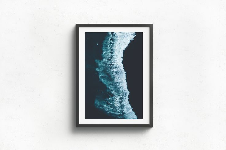 port black frame.jpg