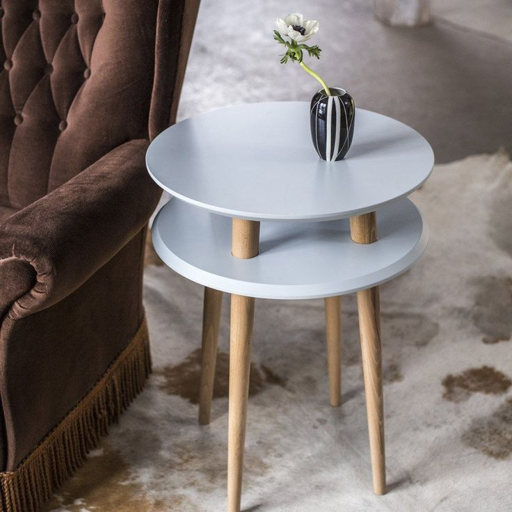 Die besten 25+ hoher Tisch Ideen auf Pinterest hoher Küchentisch - sitzgruppe im garten 48 ideen fur idyllischen essplatz im freien