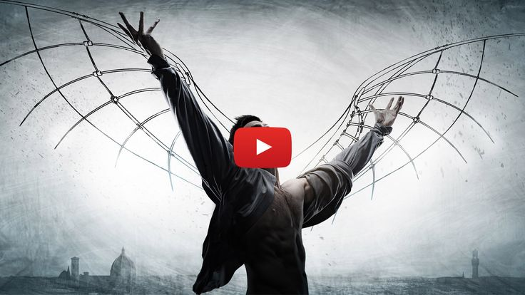 Da Vincis Demons 1x08