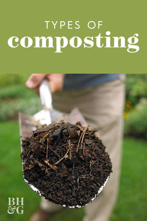 698872c83fd432dcc56fc1f971c94687 - Better Homes And Gardens Compost Bin