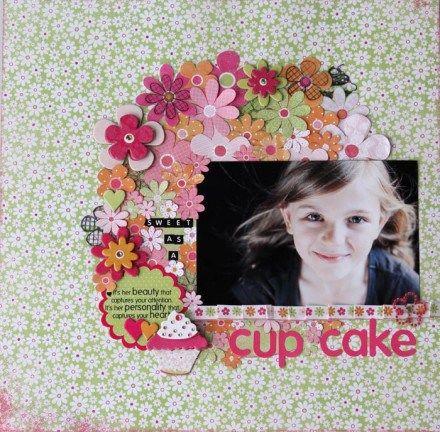 LayoutCupcake_CandyLane_LesleyCooper