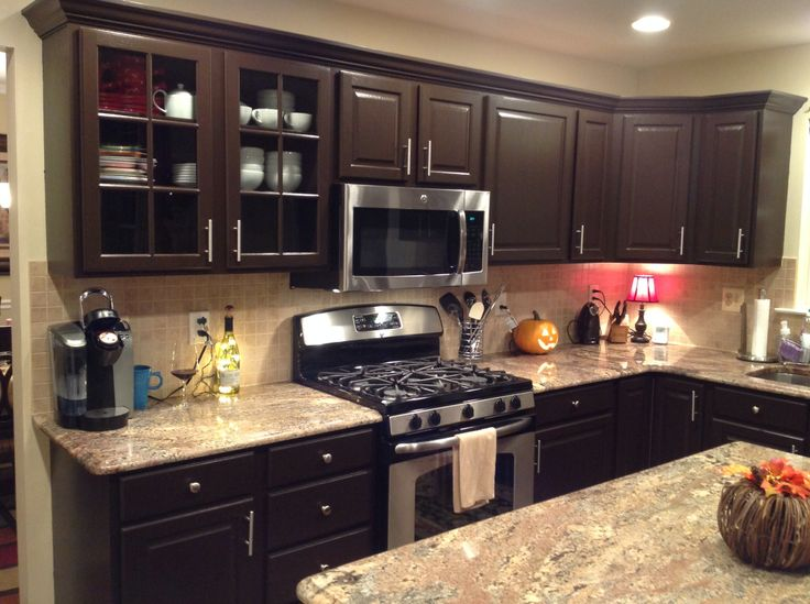 Testimonial Gallery Rust Oleum Countertop Transformations