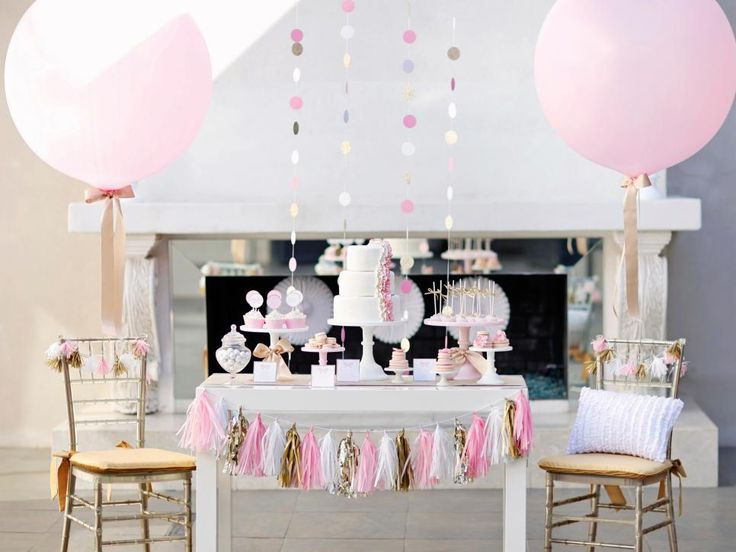56 best Decorating with Balloons images on Pinterest | Globe decor ...