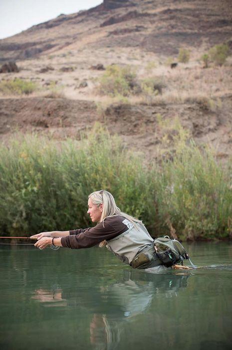 510 best fishing images on pinterest fishing fishing for Women fly fishing