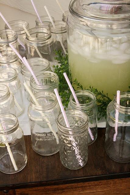 ... cool lavender lemonade cool lavender lemonade recipe myrecipes com 2