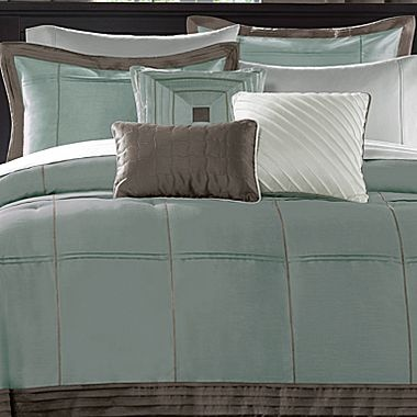 Bedroom Sets Jcpenney 13 best bedroom sets images on pinterest | master bedroom, bedroom