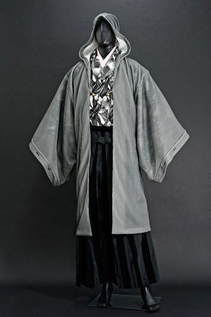京都を拠点に活動する男着物ブランド「和次元 滴や」。現在10周年記念でスペシャル企画を実施中で、Japaaanでも紹介させていただきました。日本の男の服はやっぱ袴だ!とにかくカッコいい男着物を発信す...