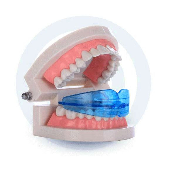 Новое поступление 1 шт. dental appliance фиксатор невидимый ортодонтического скобки выступающие зубы анти коренные зубы брекеты зубные пасты