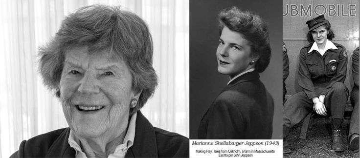 In memoriam. Marianne Jenner Shellabarger Jeppson, born in Princeton, New Jersey, November 21, 1920, died on May 21, 2017 in her home. She was a Clubmobiler, Group K. http://www.legacy.com/obituaries/telegram/obituary.aspx?page=lifestory&pid=185618611