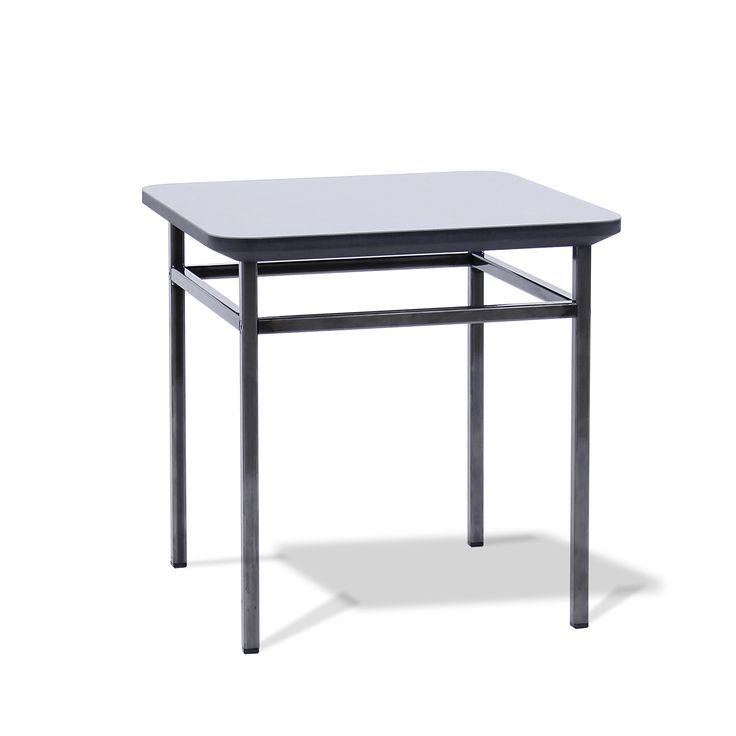 Seventy Table * Sagal Group