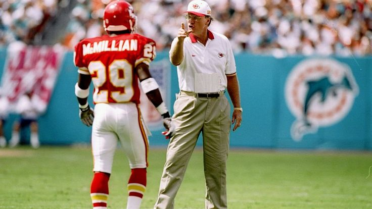 Game day KC Chiefs news