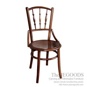 Kursi kopitiam thonet,jual kursi thonet kopitiam,jual kursi bentwood,jual kursi wishbone hans wegner,model kursi cafe retro vintage jati,model kursi retro untuk cafe,model kursi kopitiam jati jepara,teak kopitiam jepara goods furniture
