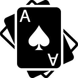 CASINOLUCK - YOUR MONTHLY RELOAD BONUS IS HERE AGIAN !! - UK Casino List
