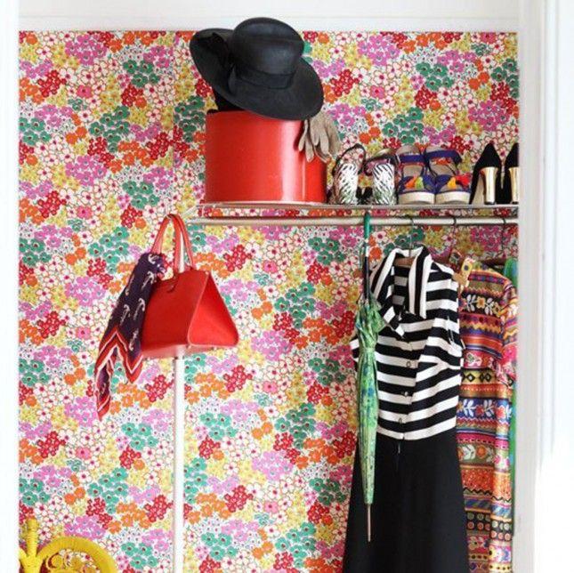 apartment-wallpaper