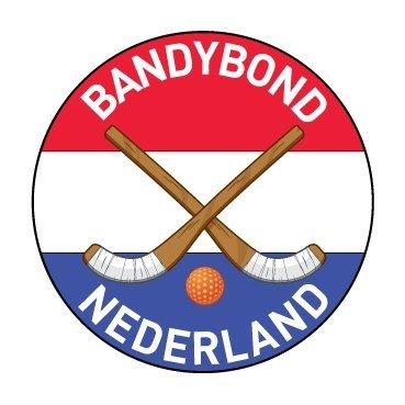 Bandy was introduced to the Netherlands by Pim Mulier in 1891[1] and the Nederlandsche Hockey en Bandy Bond, organising field hockey and bandy, was founded on 8 October 1898. In the 1920s and 1930s ice hockey increasingly became a tough competitor to bandy. The federation eventually let go of bandy and was renamed the Nederlandse Hockey Bond in 1935.[1] However, bandy was still played by som clubs during the 1950s and 1960s. Sometimes it was played as rink bandy. By 1971 the new Nederlandse…