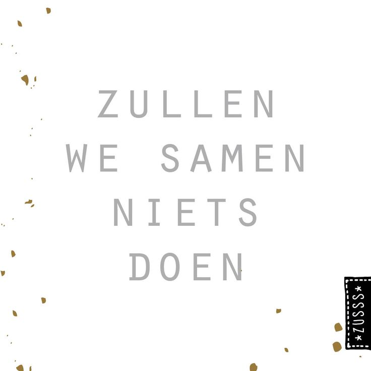 Zusss l Zullen we samen niets doen l http://www.zusss.nl/product/geurkaars-in-glas-bamboe/