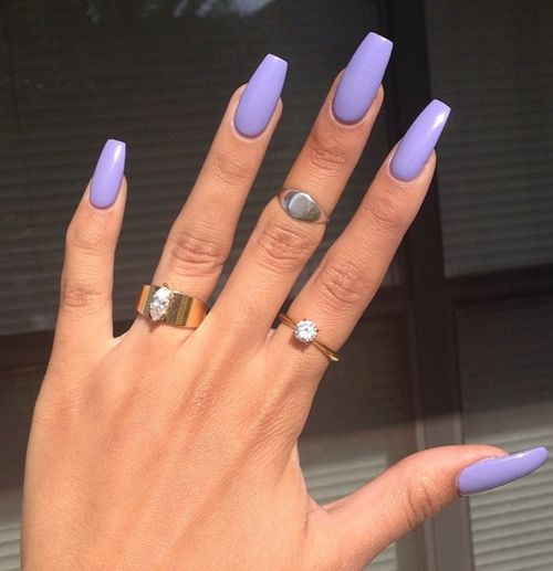 Acrylic Nail Game: 25+ Best Ideas About Kylie Jenner Nails On Pinterest
