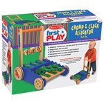 Push Toys : Baby & Kids Toys - Best Buy Canada