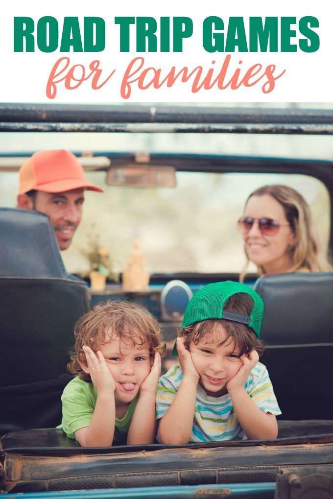 family road trip games - 680×1019