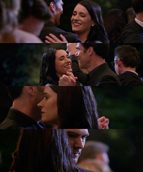 are prentiss and morgan dating on criminal minds Criminal minds season 6 quotes morgan: what happen, you pull a whiskey pete prentiss: i don't know what that is but, if it involves getting puke on your boots, then yeah.