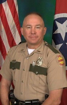 48-year-old Tommie Boleyn, a (former) Tennessee Highway Patrol Trooper, has been released from the force after a physical altercation with a DUI suspect back in August.