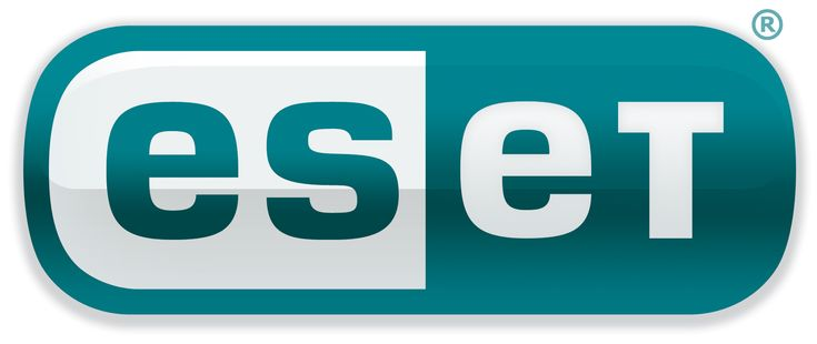 Eset.com ESET NOD32 Antivirus 5! Proven detection technology and a wealth of customization options, delivers robust security right after install, yet light enough so you never want to go without it, $78/3 years