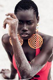 Aminata Sanogo - Pic 13 Preview