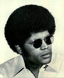 """Clarence Williams III (born August 21, 1939) is the Tony Award-nominated actor who is perhaps best known for his role as """"Linc Hayes"""" on the iconic """"hippie"""" cop show The Mod Squad (1968-1973). A stage, film and television actor, who occasionally directs."""